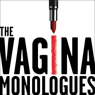 V-Day Los Monlogos de la Vagina The Vagina Monologues